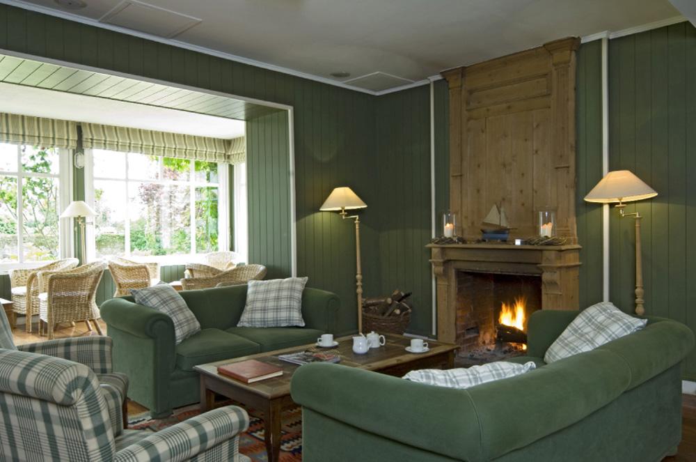 Charles geffroy architecte desa grand h tel des bains for Decoration style anglais cottage
